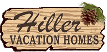 Hiller Vacation Homes